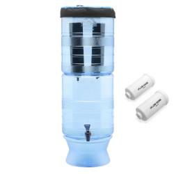 Bild zu Favoriten Küche - Berkey Light Wasserfilter