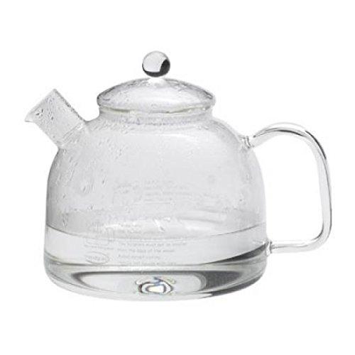 Bild zu Favoriten - Wasserkocher