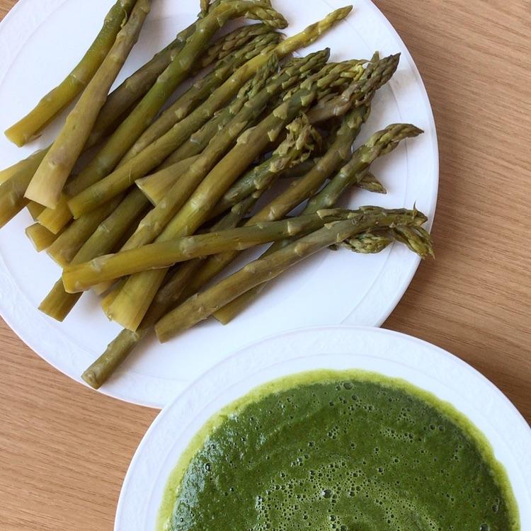 Bild zu Liver Rescue Salat